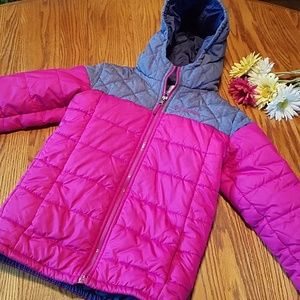Columbia winter coat/ jacket